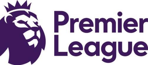 La Premier League inglese travolta dagli scandali.