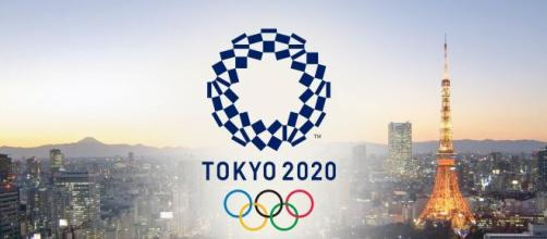 As many as 42 venues spread across Japan will host a variety of Olympics action (Image source: BBCSports/YouTube)