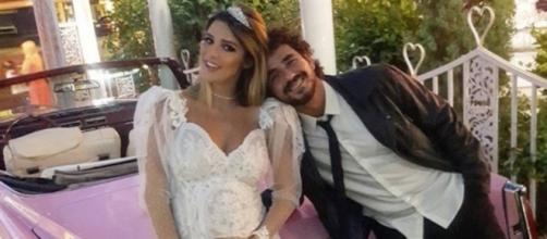 Rafa Brites e Felipe Andreoli terão mais um filho (Reprodução/Instagram)