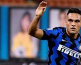 Inter, Lautaro fa le sue richieste.