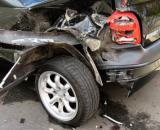 La joven en estado de embriaguez ha chocado contra un vehículo y se ha dado a la fuga, en este viajaban 4 personas (Pixabay)