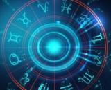 Previsioni oroscopo della giornata di lunedì 26 luglio.