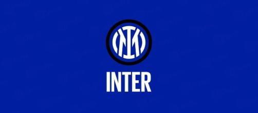 Inter: è ufficiale la cessione di Dalbert.