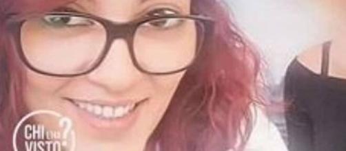 Morte di Sestina Arcuri: il fidanzato Andrea Landolfi è stato assolto in primo grado dall'accusa di omicidio.