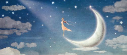 Previsioni astrologiche del 22 luglio: Leone frenetico, Sagittario innamorato.