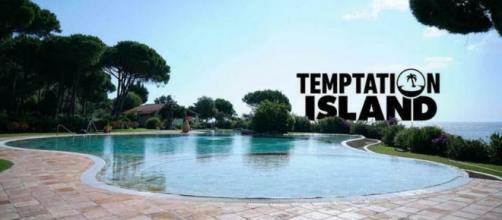 Temptation Island, anticipazioni finale di stagione: sesto appuntamento in onda di martedì.