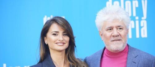 "Venezia 78, ""Madres paralelas"" di Almodóvar sarà il film di apertura."