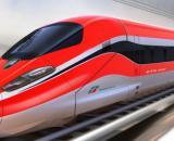 Assunzioni Ferrovie dello Stato 2021.