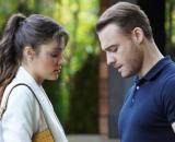 Love is in the air, anticipazioni delle puntate in onda sino al 30 luglio 2021.