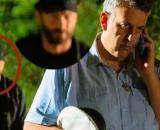 Un Posto al sole, spoiler al 30 luglio: Guido viene aggredito, Fabrizio è in difficoltà