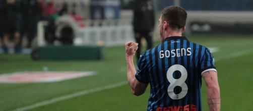 Calciomercato: Gosens tra Juve e Bayern Monaco.