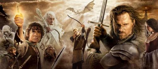 Il Signore degli Anelli torna al cinema: 7 curiosità sui film.