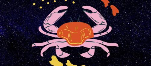 L'oroscopo, classifica del weekend 31 luglio e 1° agosto: Cancro sognatore.
