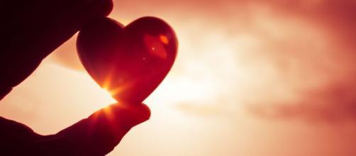 Oroscopo e classifica di agosto per l'amore: periodo ottimale per i segni di terra.