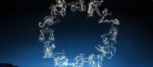 Previsioni oroscopo della giornata di martedì 27 luglio.