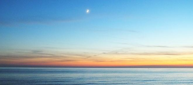 L'oroscopo del giorno 27 luglio 2021: Bilancia segno top, molto bene Capricorno (2^ parte)