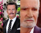 Beautiful, trame Usa: Quinn vuole la fortuna di Eric, Steffy conosce il suocero Jack.