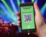 Concerti: dal 6 agosto si accede con il Green Pass obbligatorio