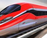 Ferrovie dello Stato Italiane assume capo stazione.