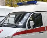 Ya van dos fallecidos por el 'gas de la risa' en Marbella - Pixabay