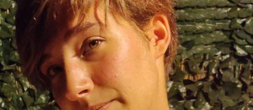 Bagheria, scomparsa 23enne con problemi psichici: forse è con qualcuno conosciuto online.