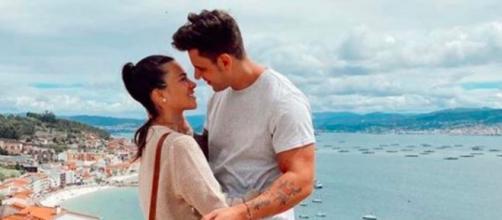 Diego Matamoros ha eliminado las fotos con Carla en sus redes sociales. (Instagram @dr.carlabarber)