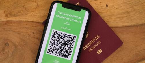Green Pass: la certificazione diventa obbligatoria dal 6 agosto.