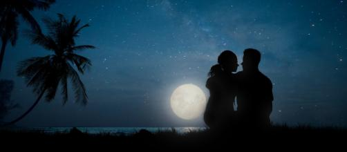 L'oroscopo del giorno 28 luglio: emozioni 'forti' per Sagittario, out l'Acquario (2^ metà).