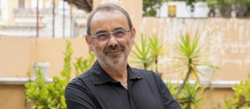Quino Fernández, CEO de AticcoLab, una startup que ofrece programas de apoyo a los emprendedores