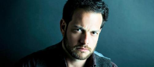 Un posto al sole, Alessandro D'Ambrosi interpreta il ruolo di Giancarlo Todisco.