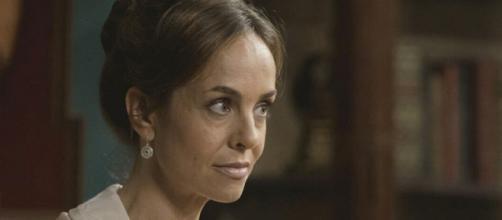Una vita, anticipazioni spagnole: Felicia verrà corteggiata da Marcos.