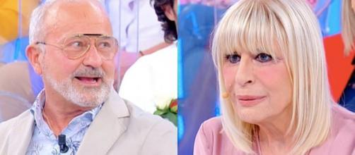 Uomini e Donne, Aldo Farella: 'Penalizzato da Gemma, a causa sua ho chiuso con Isabella'.