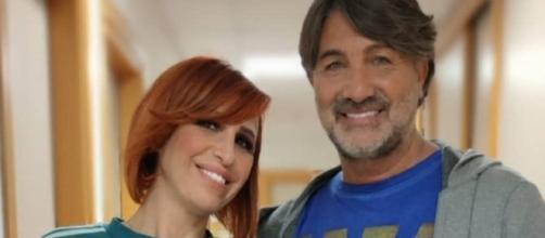 Uomini e Donne, Luisa Monti combatte contro il tumore: 'Pronta a lottare'.