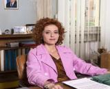 Imma Tataranni 2, anticipazioni autunno: la crisi del marito Pietro e Valentina nei guai.