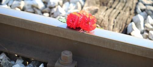 Han pasado 8 años desde que ocurrió uno de los peores accidentes de tren en España (Pixabay)