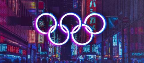 Olimpiadi Tokyo: tanti italiani in gara sabato 24 luglio.