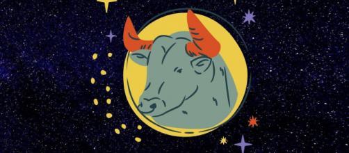 Oroscopo e classifica settimanale dal 2 all'8 agosto: Leone perspicace, Toro affaccendato.