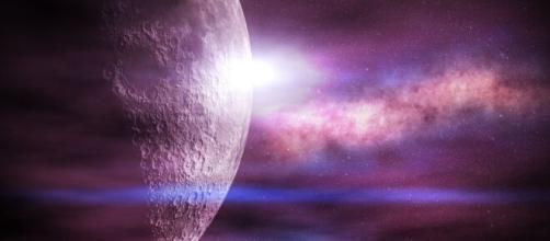 Previsioni oroscopo della giornata di giovedì 29 luglio 2021