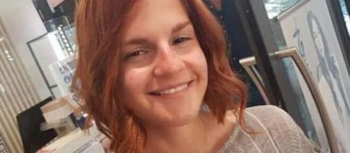 Sara Pedri, il fidanzato della ginecologa scomparsa: 'A me interessa che torni da noi'.