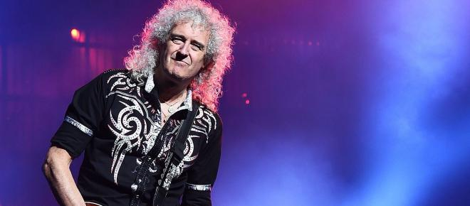 I 6 gruppi rock più pagati del 2020: Eagles e Queen tra le prime posizioni