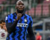 Inter, Chelsea pronto a tutto per Lukaku.
