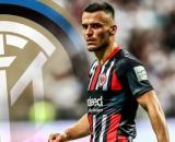 L'Inter prova l'affondo per Kostic.