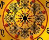 L'oroscopo e classifica di domani, 27 luglio: Gemelli sottotono, Leone ottimo.