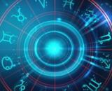 Oroscopo 25 luglio: previsioni astrologiche.