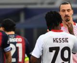 Rinnovo Kessié in salita, il Milan sarebbe spiazzato.