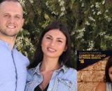 Temptation Island, Manuela e Stefano addio?