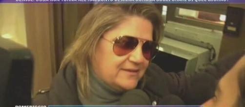 Denise Pipitone: gli inquirenti avrebbero disposto un nuovo accertamento per verificare la posizione di Anna Corona.