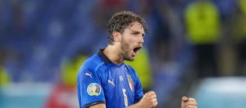 Ultime notizie di calciomercato LIVE: Giroud-Milan, c'è l'accordo ... - fanpage.it