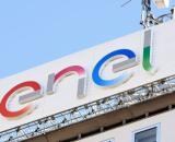 Assunzioni Enel 2021: offerte di lavoro.