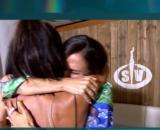 Oficialmente, se acabó la amistad entre Belén y Marta (Telecinco)